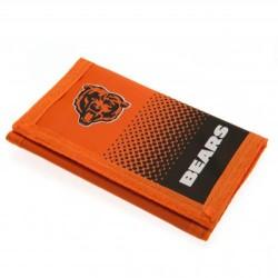 Chicago Bears pénztárca