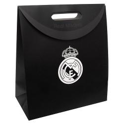 Real Madrid ajándék táska