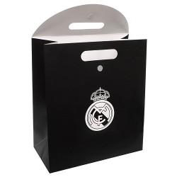 Real Madrid Cf ajándék tasak