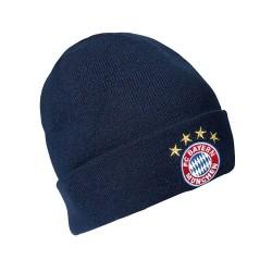 FC Bayern sapka