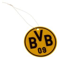 BVB légfrissítő