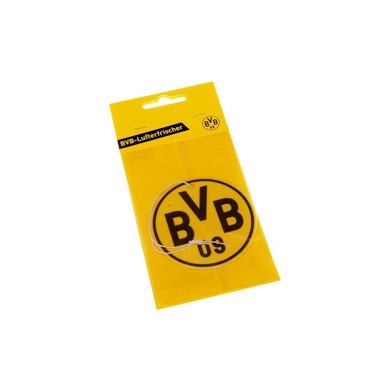 Borussia Dortmund autóillatosító
