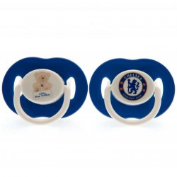 Chelsea FC cumi