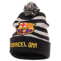 FC Barcelona sísapka...