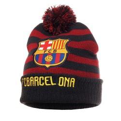 FC Barcelona sísapka