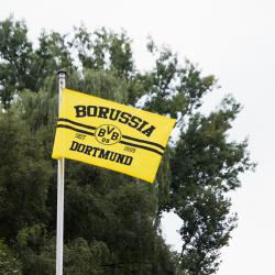 Dortmund zászló