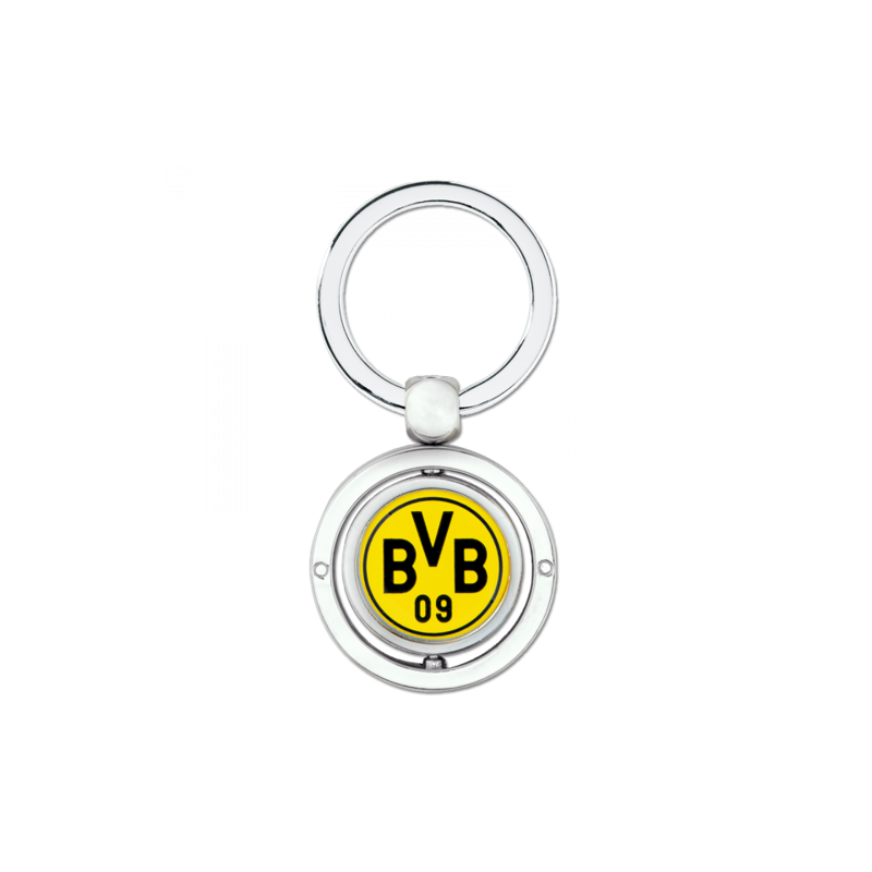 Borussia Dortmund kulcstartó