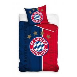 C Bayern ágynemű szett