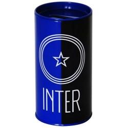Inter Milan persely