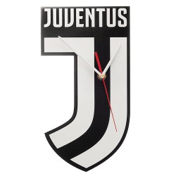 Juventus FC falióra