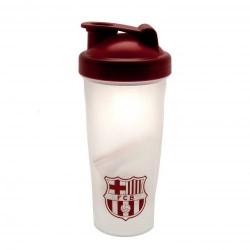 FC Barcelona shaker (750 ml)