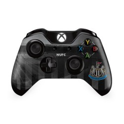 Newcastle United FC Xbox...