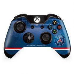 PSG Xbox One kontroller...