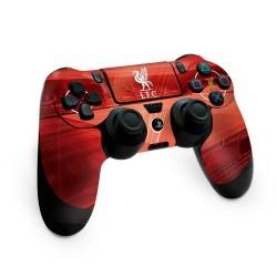 Liverpool FC PS4 kontroller...