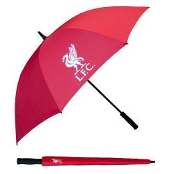 Liverpool FC esernyő