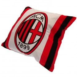 AC Milan kispárna