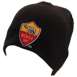 AS Roma Bajnokok Ligája...