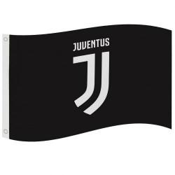 Juventus FC zászló