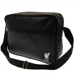 Liverpool FC válltáska nagy