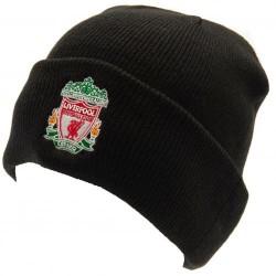 Liverpool FC téli sapka