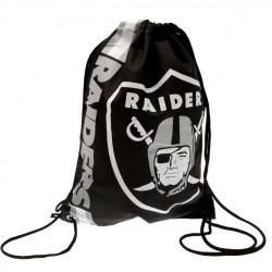 Oakland Raiders tornazsák