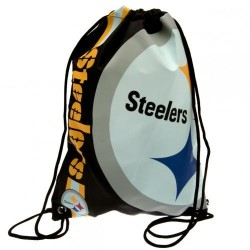 Pittsburgh Steelers...