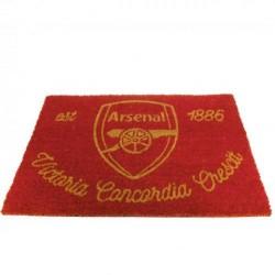 Arsenal FC lábtörlő