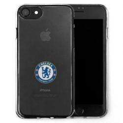 Chelsea FC iPhone 7 / 8 TPU...