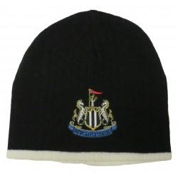 Newcastle United FC téli sapka