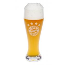 FC Bayern München...