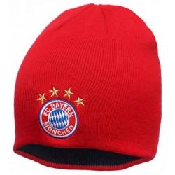 FC Bayern München téli...