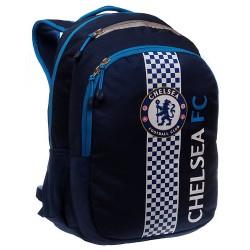 Chelsea FC hátizsák