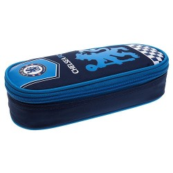 Chelsea FC tolltartó