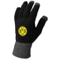Borussia Dortmund kesztyű...