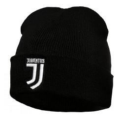 Juventus FC téli sapka