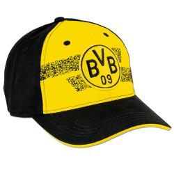 Borussia Dortmund baseball...