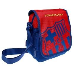 FC Barcelona kis válltáska