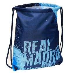 Real Madrid CF...