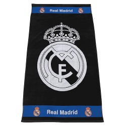 Real Madrid CF sötétkék...