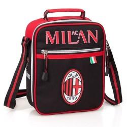 AC Milan kis hűtőtáska
