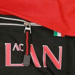 Milan hátizsák zsebbel