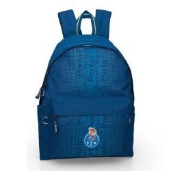 FC Porto hátizsák