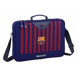 FC Barcelona laptop táska...