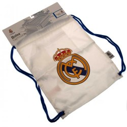 Real Madrid CF tornazsák