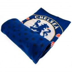 Chelsea FC polár takaró