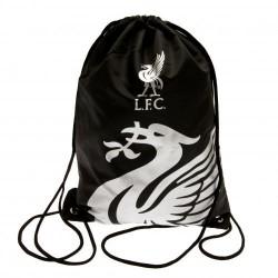Liverpool FC tornazsák