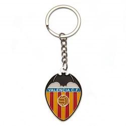 Valencia CF kulcstartó
