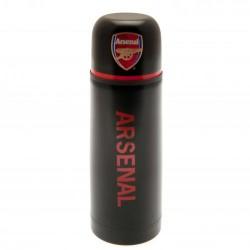 Arsenal FC alumínium...