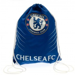 Chelsea FC tornazsak