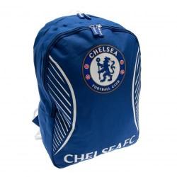 Chelsea FC nagy címeres...